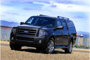 SUV / Expedition