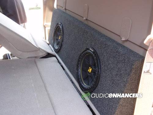 238529 Bose Acoustimass Car further Smlw12 as well Kef Ls50 Plans Scuppered Alternative Speakers moreover MLM 551466150 Autoestereo Pioneer X385bt Bluetooth Usb Ipod Iphone Mp3 Aux  JM likewise Alto Falante Woofer Triton 12 2700w Rms. on re audio 12 subwoofer