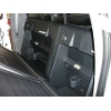"05-14 Toyota Tacoma - Dual 10"" or 12"" Subwoofer Box"